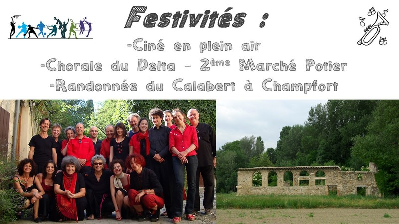 Festivite2.JPG