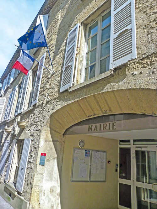 mairie_couverture.jpg